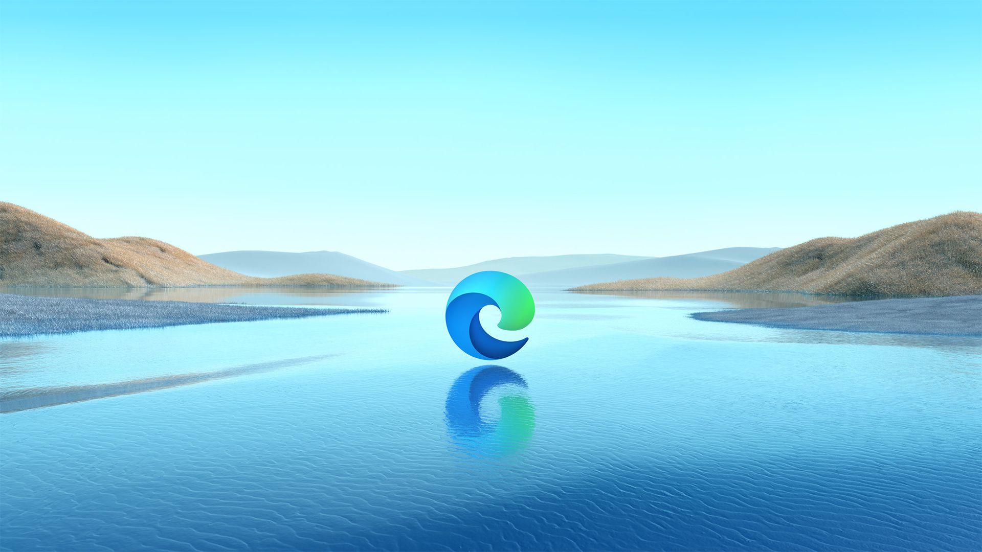 نسخه کرومیوم مرورگر مایکروسافت اج در راه کنسول های ایکس باکس