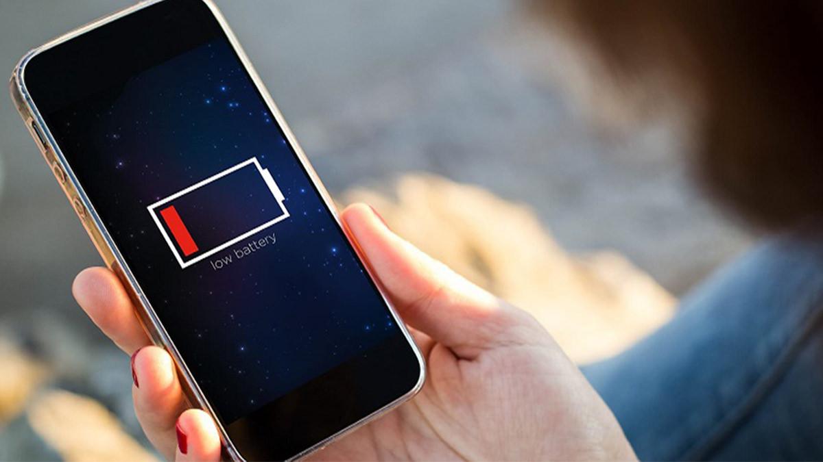 8 نشانه که نیاز شما به یک گوشی هوشمند جدید را تایید خواهد کرد