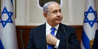 مسیر دشوار نتانیاهو برای بقا