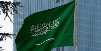 اقدام ائتلاف سعودی در بازداشت خودسرانه و شکنجه صدها یمنی