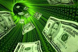 قیمت ارزهای دیجیتالی در ۲۶ فروردین/ بیت کوین بازهم رکورد زد
