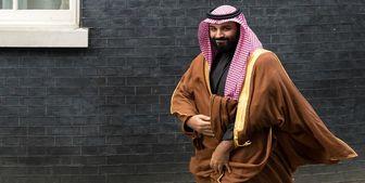 بایدن عربستانی ها را نقره داغ کرد