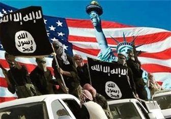 طولانی شدن عمر داعش بر اثر تداوم حضور آمریکا در عراق