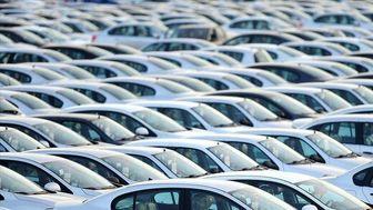 قیمت روز انواع خودرو داخلی و خارجی در یکم اردیبهشت
