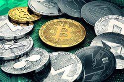 قیمت ارزهای دیجیتالی در 2 اردیبهشت ماه