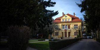 اسلواکی هم سه دیپلمات روس را اخراج میکند