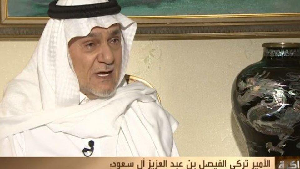 پیشنهاد سعودیها به آمریکا برای جایگزینی نیروهایش در عراق با نیروهای عربی