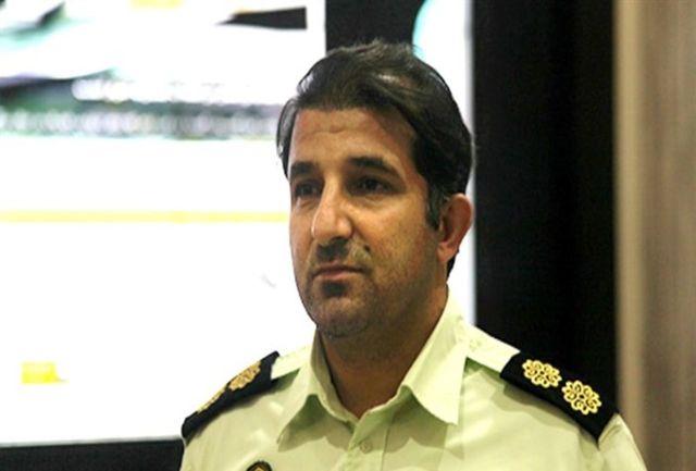 هشدار؛ شبکههای اجتماعی بستر امنی برای خرید و فروش ارز دیجیتال نیست/ رمز ارزها در ایران هیچ پشتوانه دولتی ندارد
