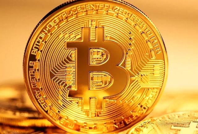 قیمت بیت کوین از مرز 63 هزار دلار گذشت + قیمت ارزهای دیجیتال