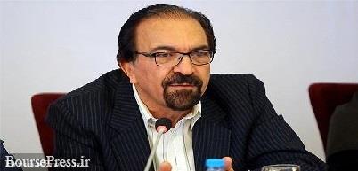 اظهارات رئیس شورای رقابت دردسرساز و به سازمان بازرسی فراخوانده شد