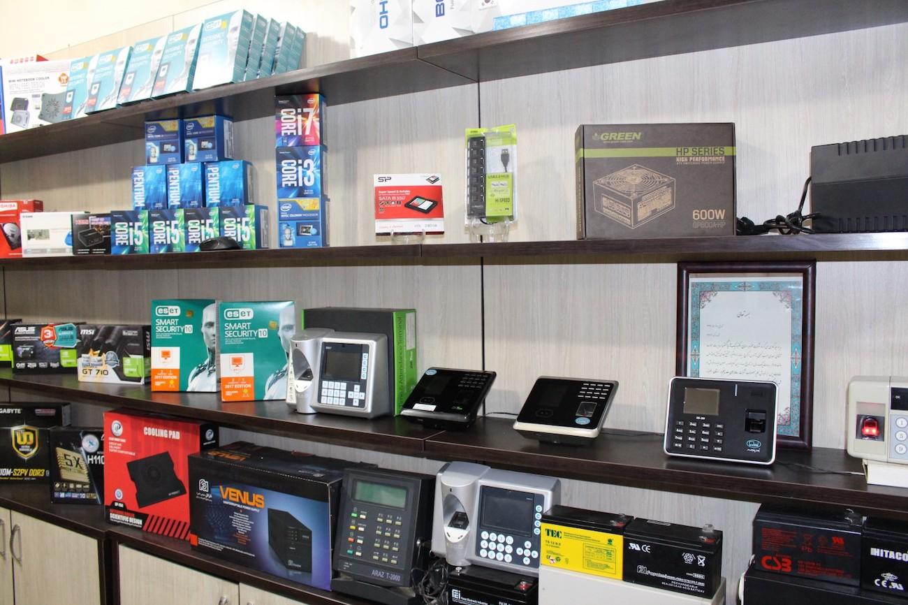 منع واردات کالای خارجی دارای نمونه داخلی چه عواقبی برای بازار سخت افزار دارد؟