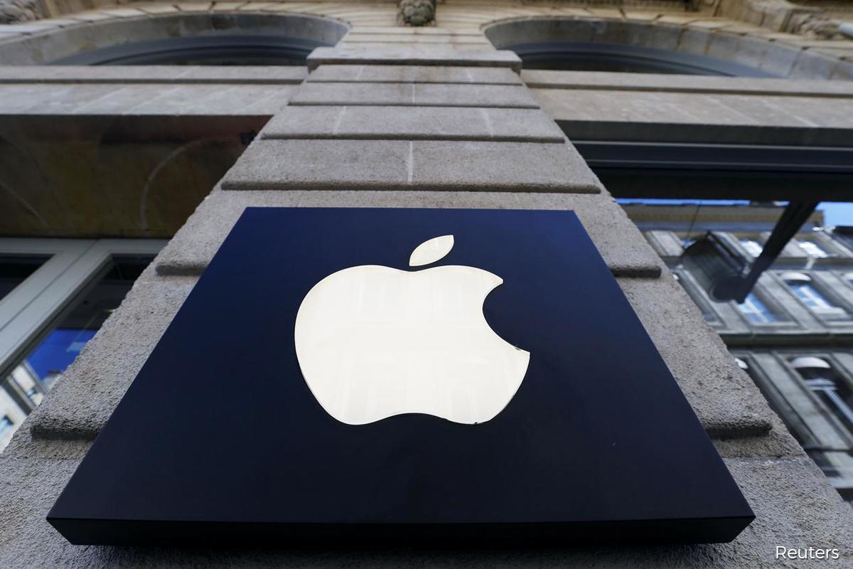 اپل در واکنش به انتقاد نمایندگان، از حضور در جلسه استماع سنا خبر داد