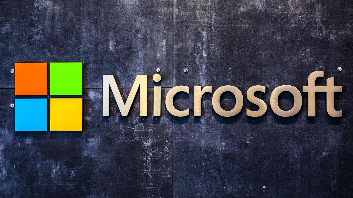 مایکروسافت ابزار جدیدی برای شبیهسازی حملات سایبری با هوش مصنوعی منتشر کرد