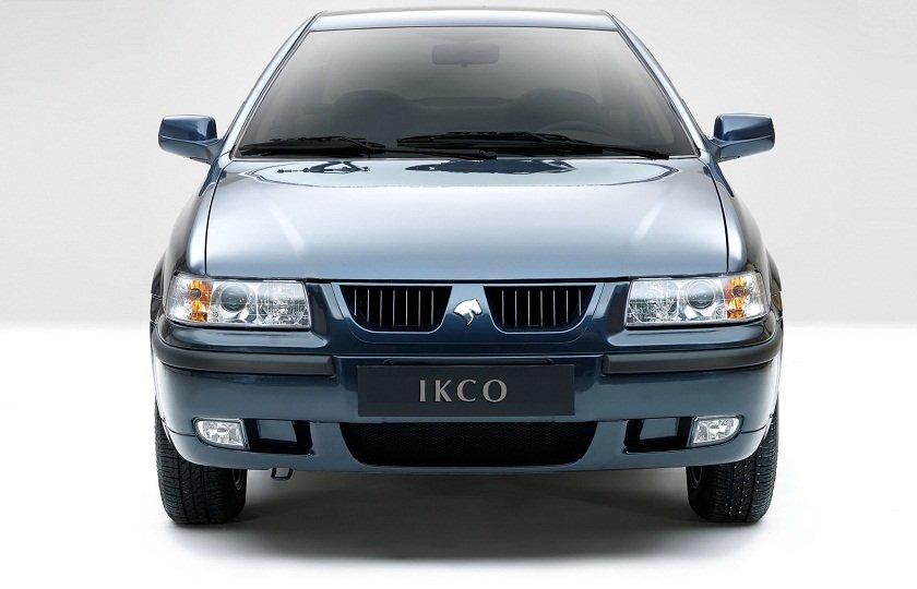 هشدار کارشناسان به خریداران: فریب قیمتهای افزایشی در بازار خودرو را نخورید