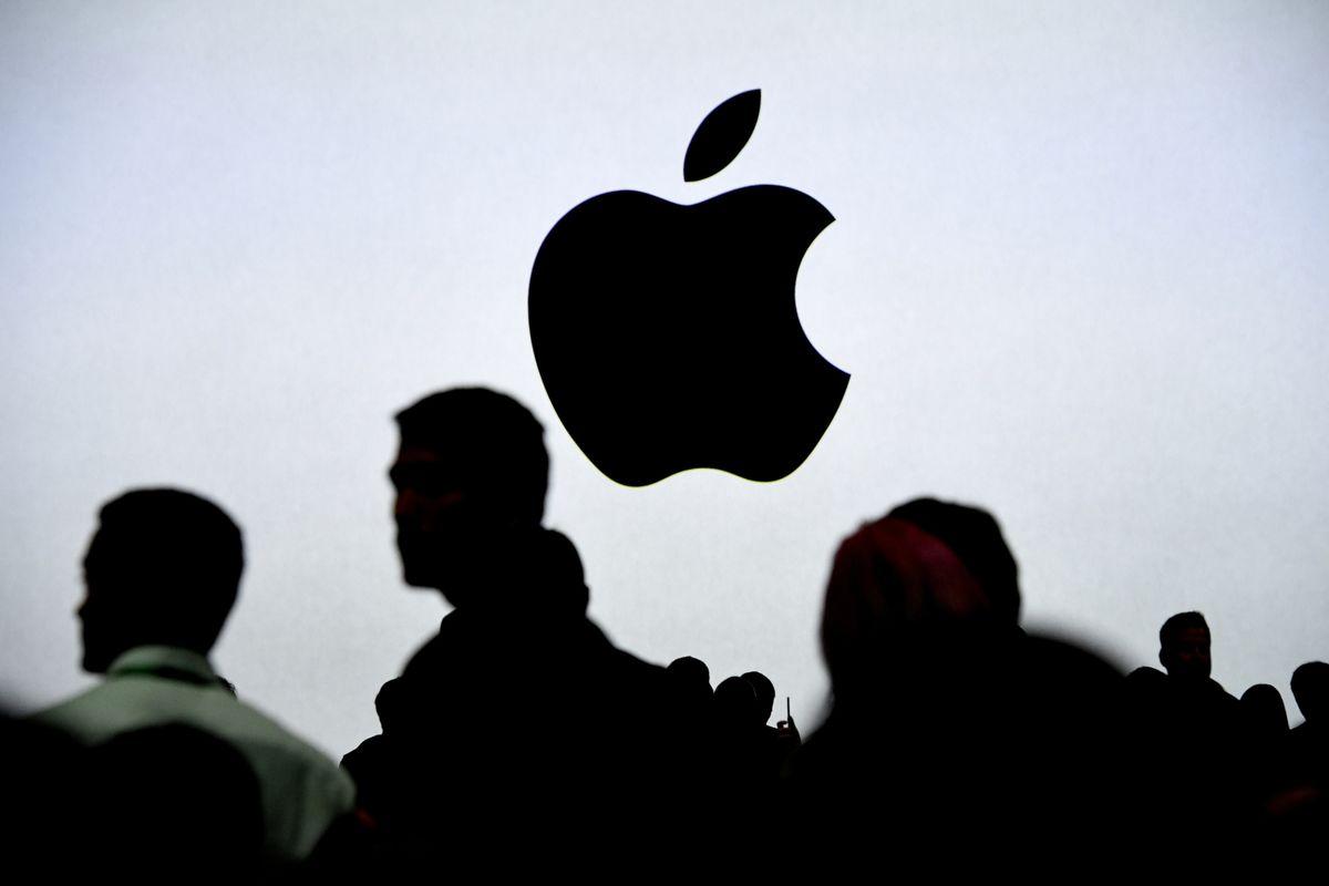 اپل در فهرست خوشنامترین برندها از غولهای دنیای فناوری عقب افتاد
