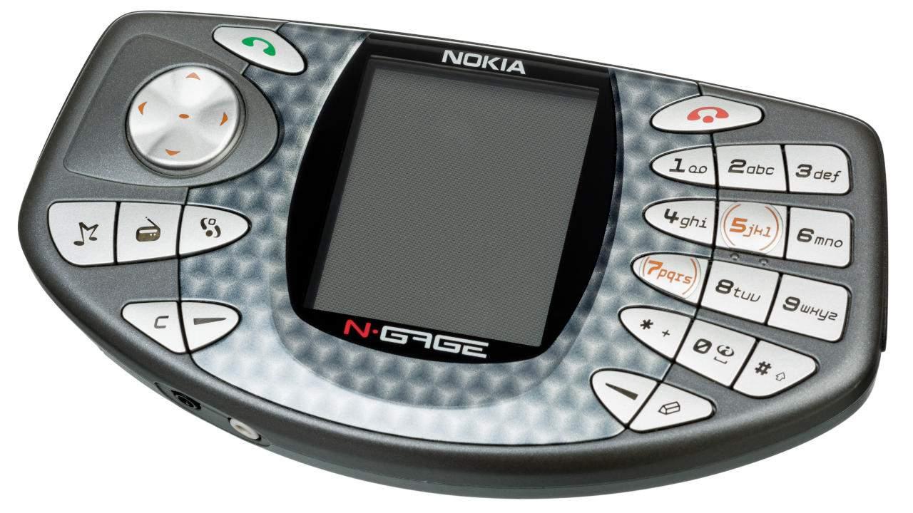 آشنایی با EKA2L1؛ شبیهساز گوشی خاطرهانگیز N-Gage برای اندروید