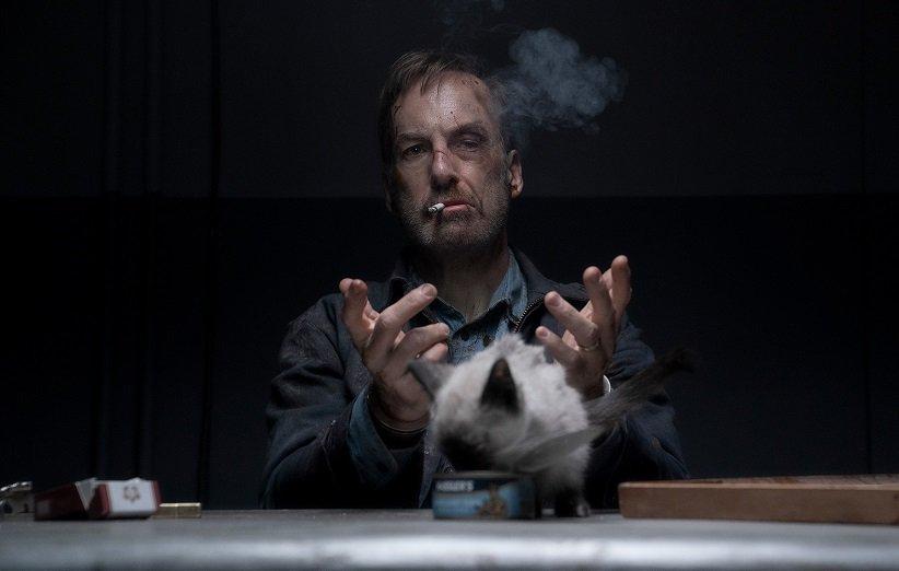 فیلم هیچکس: خشونت آشفتگی و بینظمی فیلمنامه را جبران نمیکند