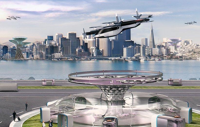 مهندس سابق اپل به بخش فناوریهای حملونقل نوین هیوندای پیوست