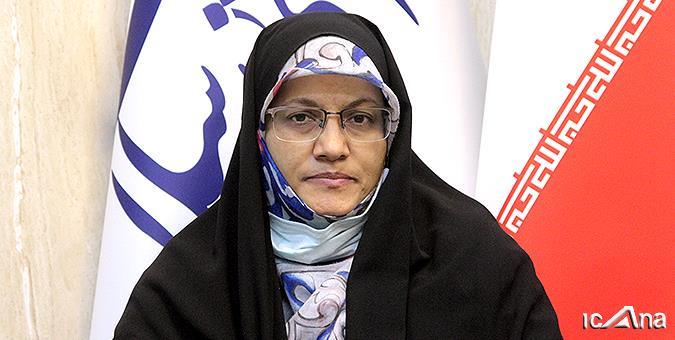 درخواست نماینده تهران از رئیس قوه قضاییه برای ورود به موضوع تخصیص ارزهای دولتی