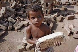 تایلند بالاترین میزان کار اجباری را دارد/ اشتغال ۱۷۷ هزار کودک کار