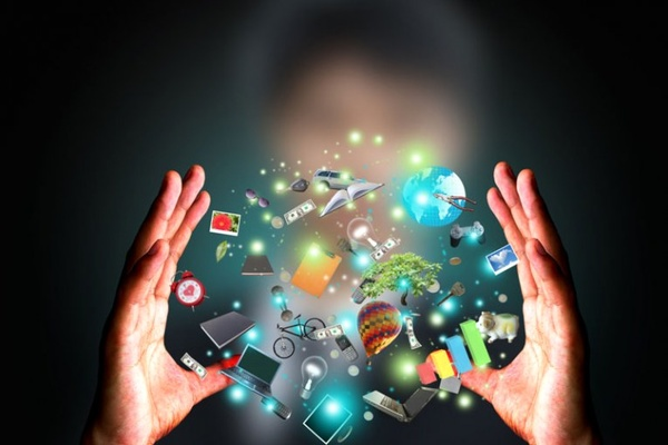 بهرهبرداری از سیستم برخط احراز نشانی کسب وکارهای اینترنتی