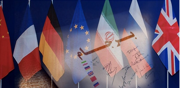 استشمام بوی نفت ایران در بازارهای بینالمللی/ نگرانی غولها از لغو تحریم