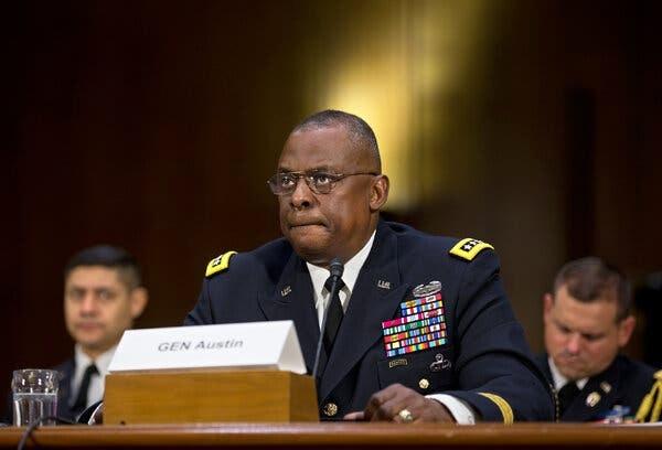 گفتوگوی وزرای دفاع آمریکا و فلیپین