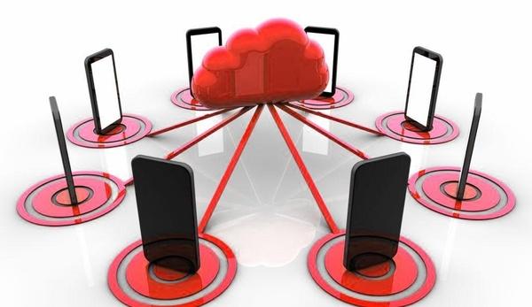 افزایش فروش با مرکز تلفن ابری انارتل به شرط چاقو