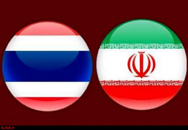 هشدار نسبت به کلاهبرداری شرکتهای صوری تایلندی از تجار ایرانی