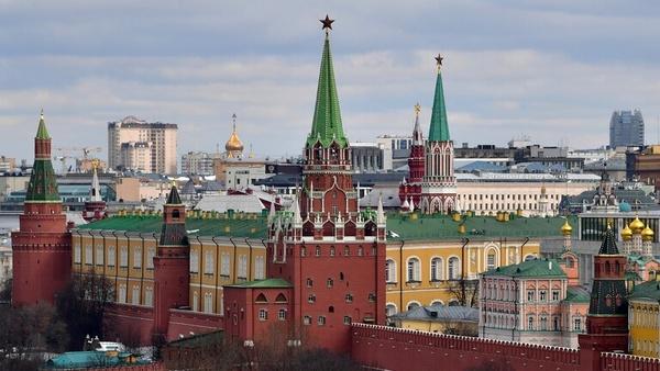 تکرار اظهارات بلینکن علیه مسکو از ارزش آنها میکاهد