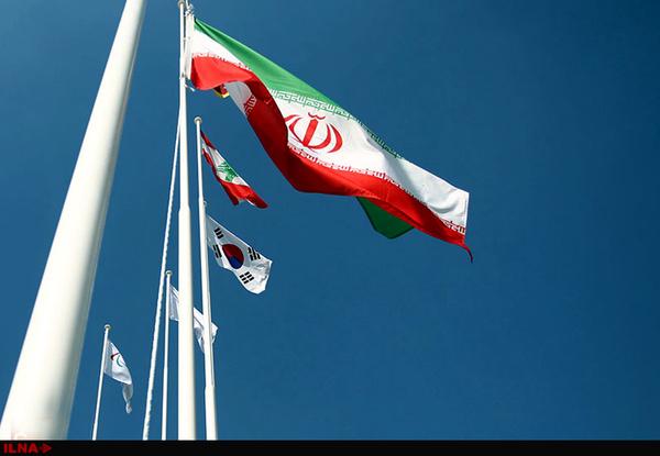 تاکید نخست وزیر کره جنوبی بر بازگرداندن پول ایران