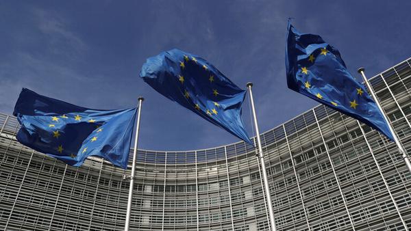 اتحادیه اروپا چند مقام و نهاد ایرانی را تحریم کرد