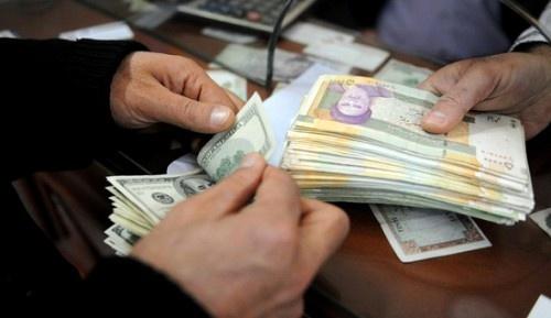 رشد ۱۸۹ درصدی حجم سرمایهگذاری خارجی مصوب در بخش صنعت، معدن و تجارت