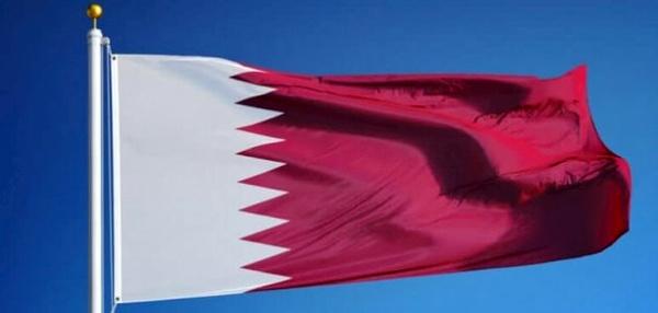 قطر حادثه تروریستی نطنز را محکوم کرد