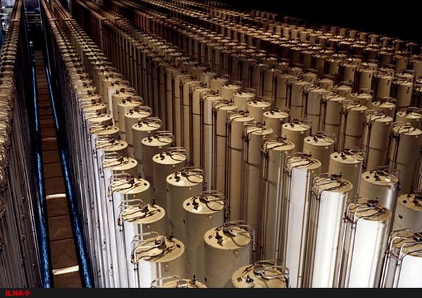 انتشار ارزیابی سالانه آمریکا از برنامه هستهای ایران