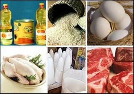 عرضه مستقیم محصولات کشاورزی در دستور کار قرار گرفت/ دیجی بازار روستایی ایجاد می شود