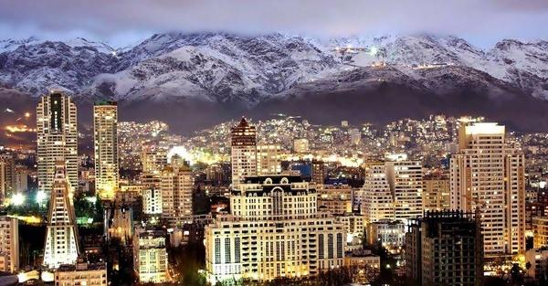 اجارههای میلیاردی خانههای تهرانی + جدول قیمت