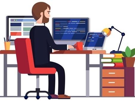 معیارها و ویژگی های بهترین نرم افزار اتوماسیون اداری چیست؟