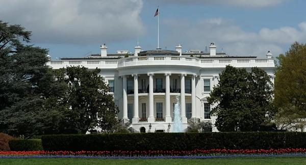 تحریم ۳۲ فرد و نهاد روس از سوی آمریکا