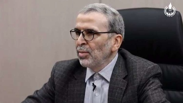 حضور عناصر مسلح مانع بازگشت شرایط عادی به میدان نفتی «الشراره» است