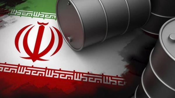 اضطراب بازار از سر و صدای نفت ایران/ تلاش سعودیها برای حاشیهسازی