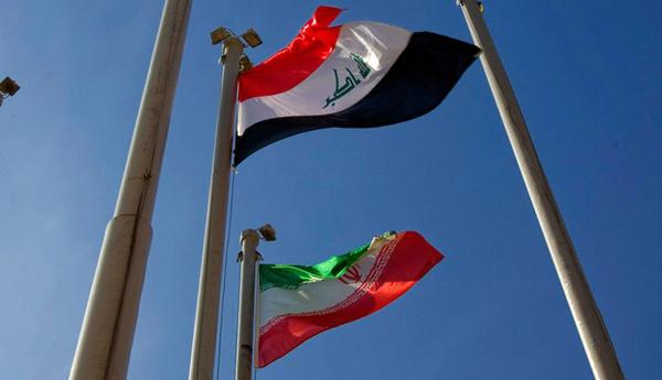 دریافت پول گاز و برق از عراقیها؛ منوط به نتیجه مذاکرات وین