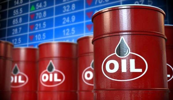 احتمال سقوط قیمت نفت به ۱۰ دلار در سال ۲۰۵۰