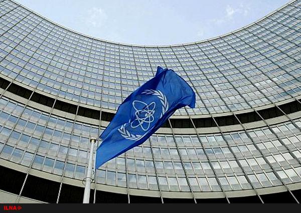 آژانس بینالمللی انرژی اتمی غنیسازی ۶۰ درصدی ایران را تایید کرد
