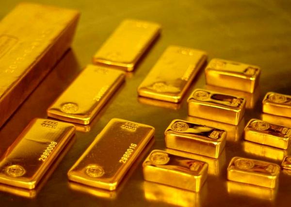چرا اطلاع از مسیر قیمت طلا مهم است
