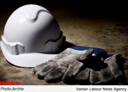 یک هفتهی پُرحادثه برای کارگران/ فرهنگ ایمنی کار درمیان کارفرمایی جا نیفتاده است
