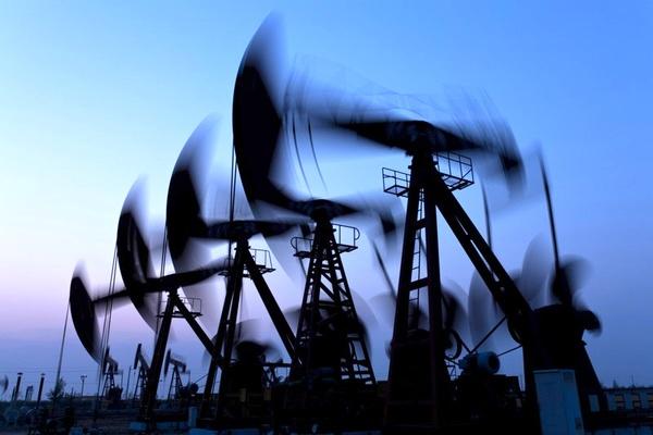 تشدید شیوع کرونا در جهان قیمت نفت را کاهش داد