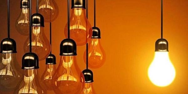 برق امید مشترکان کممصرف را ۴ درصد افزایش داد/ الگوی مصرف در تابستان چه تغییری میکند؟