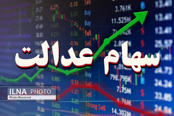 نامزدهای انتخابات سهام عدالت فقط تا فردا برای تکمیل مدارک فرصت دارند/ جمعیت سجامیها به ۶۰ درصد رسید
