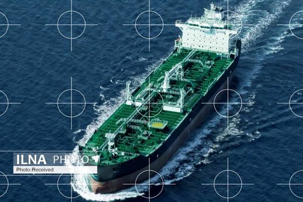 سیاست روسیه در قبال یک رقیب نفتی/ مسکو در مذاکرات وین کنار تهران است؟